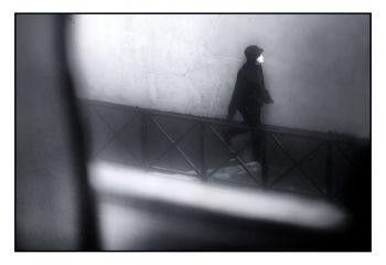 Confinement jour 38-vue de ma fenêtre