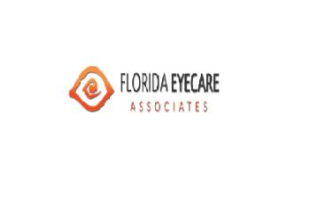 Polarized Sunglasses For Men Miami