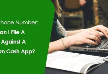 Follow proficient tips to talk to cash app customer service: