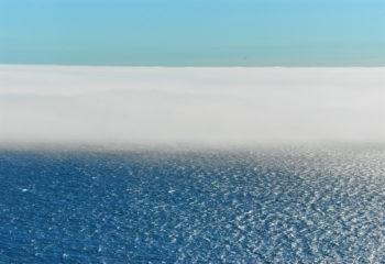 Cote Océan Pacifique -USA