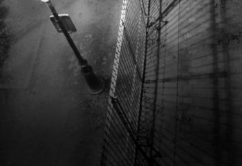 Promenade du soir