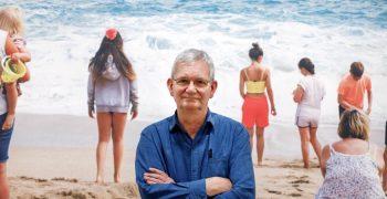 Martin Parr - Life's a Beach