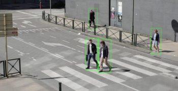 Cybersuveillance : Contrôle + Z