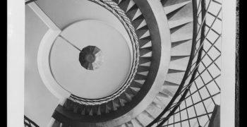 Histoire de Photographies - Musée des Arts Décoratifs