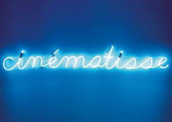 Matisse au cinéma