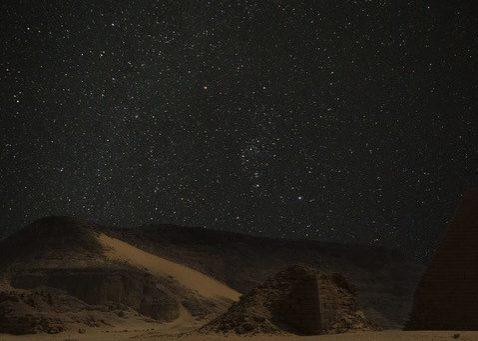 Au fil du Nil – Juliette Agnel sur les traces de Flaubert et de Du Camp