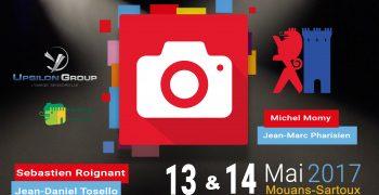 31ème Festival Photo de Mouans-Sartoux