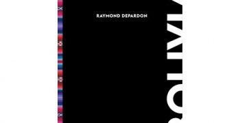 Signature Raymond Depardon, Bolivia