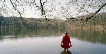 Paysages français, une aventure photographique, 1984 - 2017