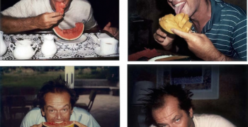 La belle histoire de Saint-Tropez par Willy Rizzo