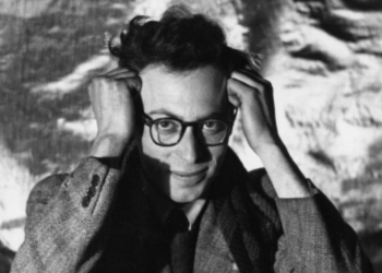 Adolfo Kaminsky. Faussaire et photographe
