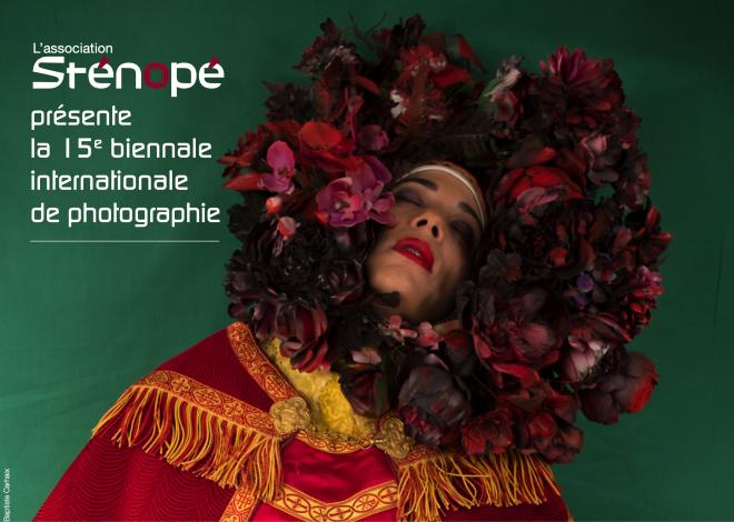 Biennale de la photographie Nicephore+