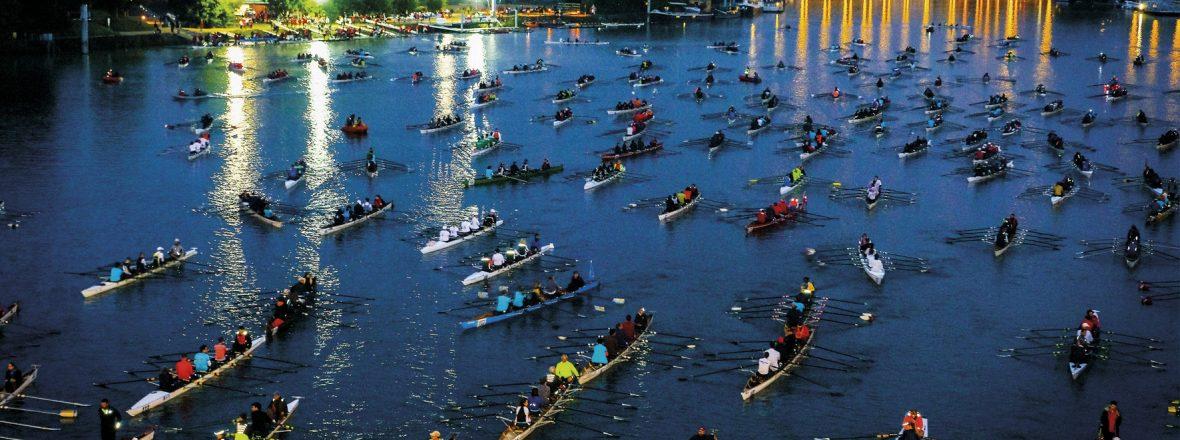 Territoire d'avenir — Vivre les Hauts-de-Seine