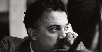 Quand Fellini rêvait de Picasso