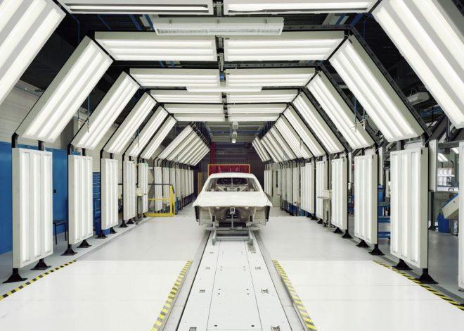 Usimage - Le patrimoine industriel en photo