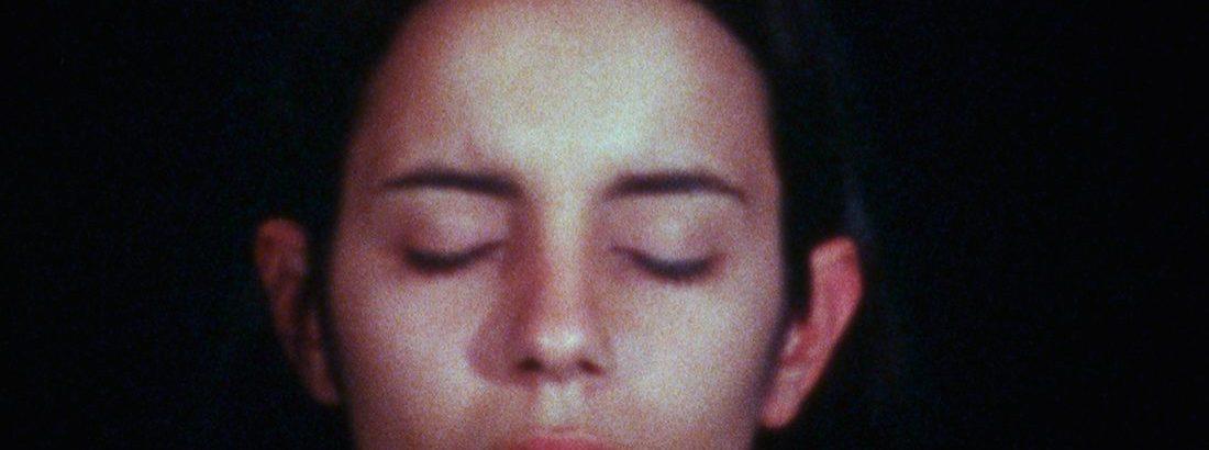 Ana Mendieta. Le temps et l'histoire me recouvrent