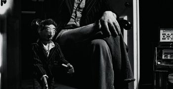 Serge Gainsbourg - 5 bis rue de Verneuil