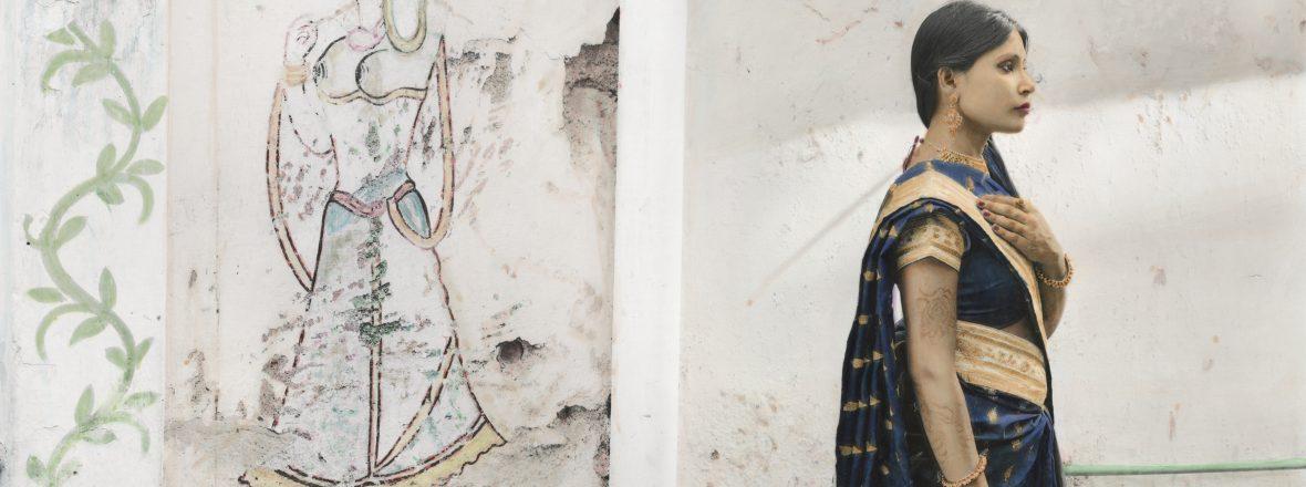 La maison Guerlain et la Photographie fêtent leurs 190 ans