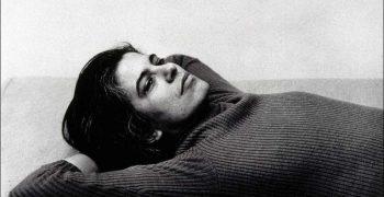 Véronique - Le nu en photos