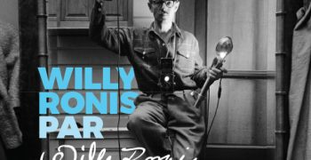 Willy Rollins par Willy Rollins