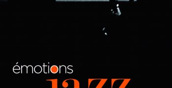 Emotions Jazz