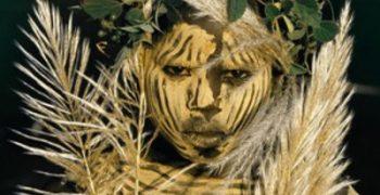 Chroniques Nomades - Le festival de la photographie du voyage