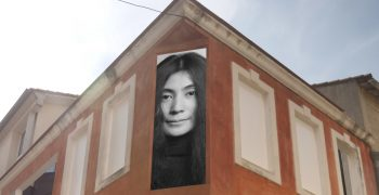 Yoko Ono : Under the same Sky