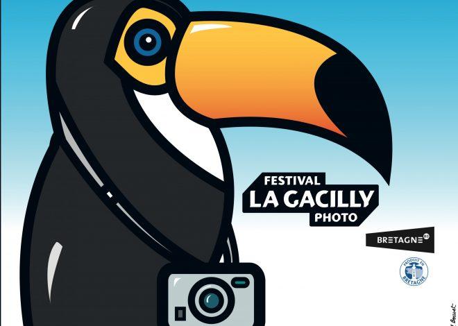 La Gacilly - Viva Latina