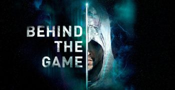 Behind the Game - L'expo Assassin's Creed
