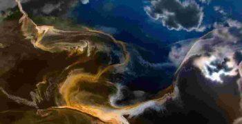 Legacy - Yann Arthus Bertrand