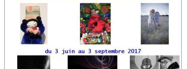 Soutenez les Itinéraires Photographiques en Limousin