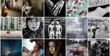Talents grainedephotographe.com
