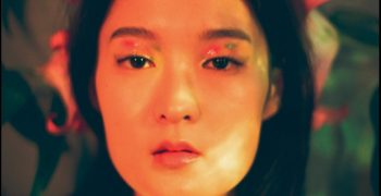 Yoonkyung Jang - Incandescence