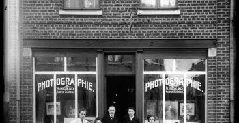 Photographier la Petite Pologne - Kasimir Zgoreki