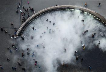 Tate Modern - © R. Cibois
