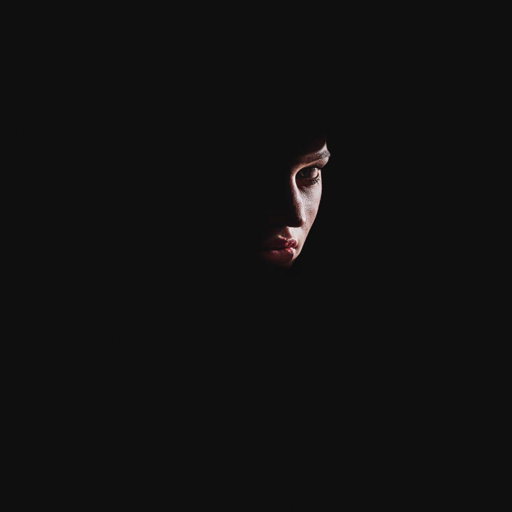 Obscurément – © Alexis Hoang
