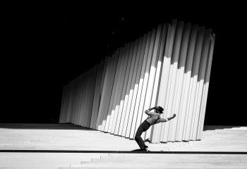 Philharmonie - © Sébastien Bordes
