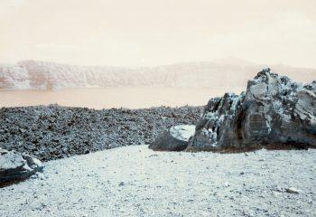 Nea kameni