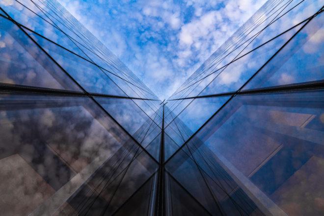 La marche des nuages - Part III