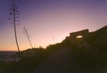 Île du Frioul 3.