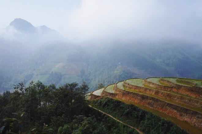 J'irai dormir chez les Hmong