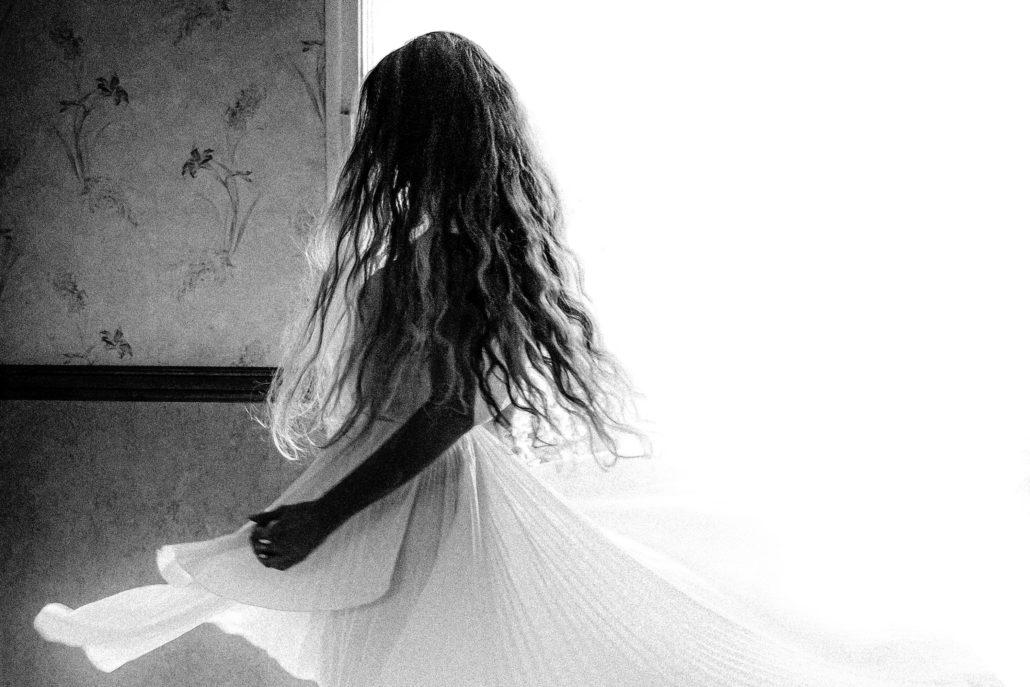 «Soudain je m'alanguis, je rêve, je frissonne»