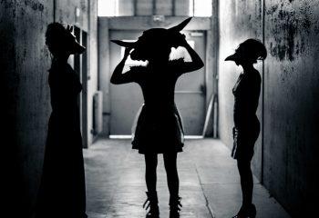 Fashion Mythology