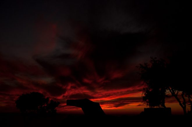 Sunsetpark