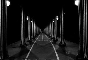#9 Paris en Lumière