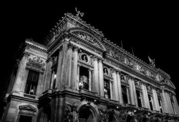 #4 Paris en Lumière