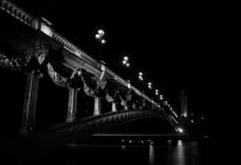 #5 Paris en Lumière