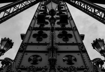 Szabadsag Bridge
