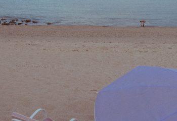 Peinard dans le Nord-Cotentin