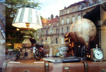Reflet Metz